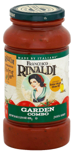 francesco rinaldi garden combo sauce.png