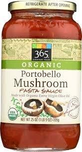 365 whole foods portobello sauce.jpeg
