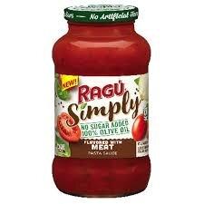 ragu simply meat  sauce.jpeg