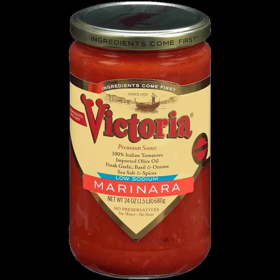 victoria low sodium marinara.png