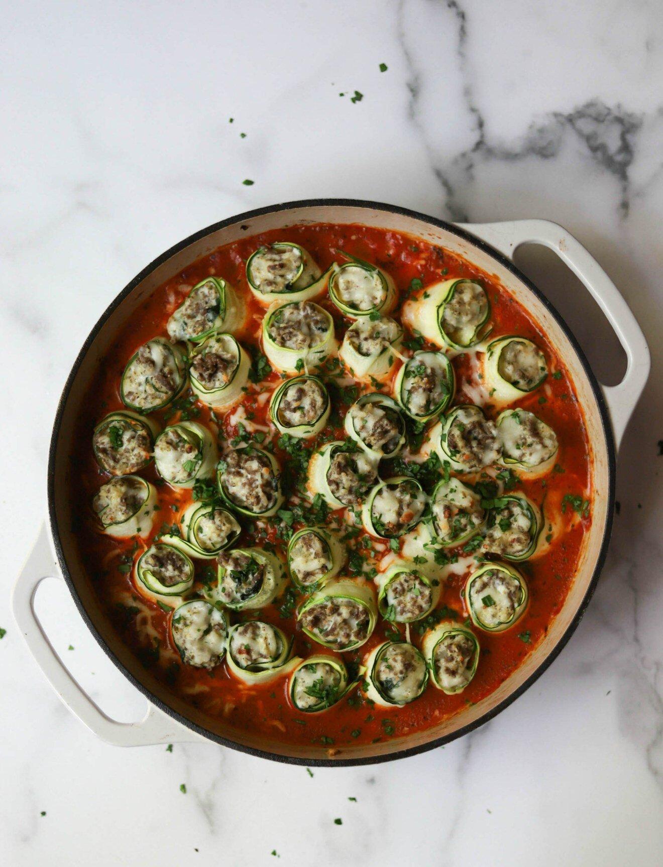 Ricotta-Beef-Zucchini-Roll-Ups-4-1.jpg