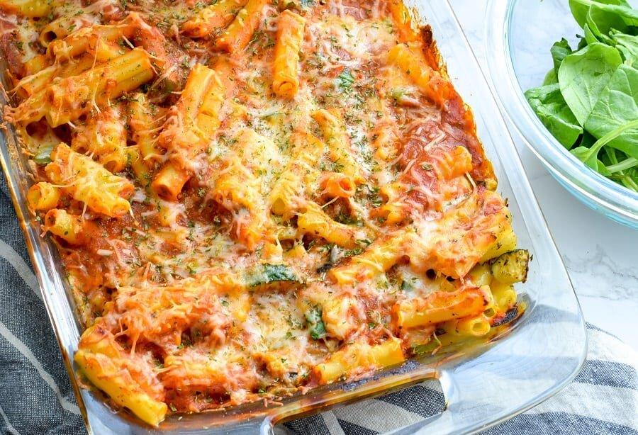 Veggie-Pasta-Bake bucket list tummy.jpg