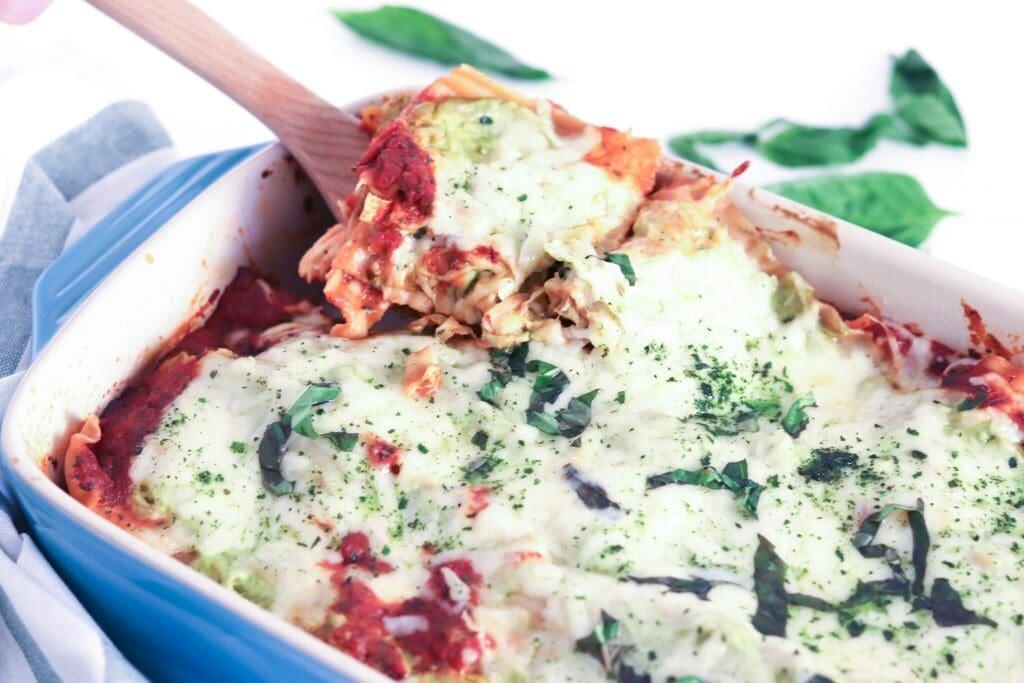 avocado summer lasagna meals w maggie.jpg