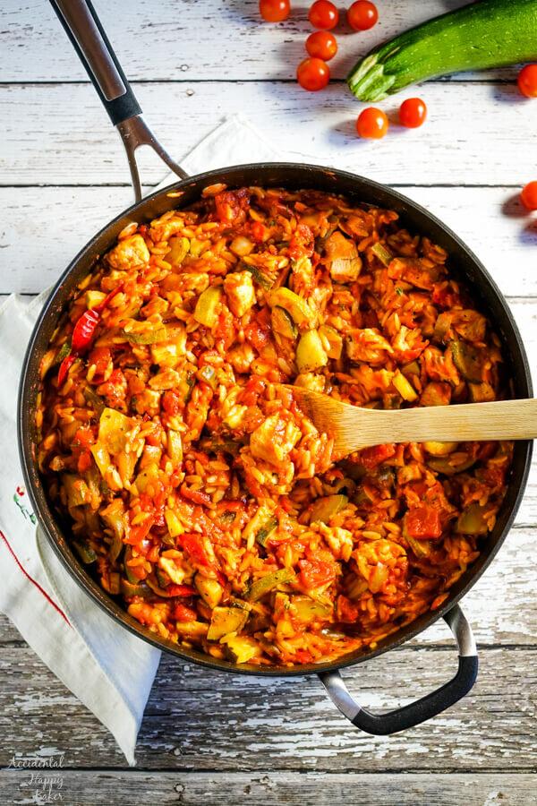 one pot italian chicken orzo.jpg