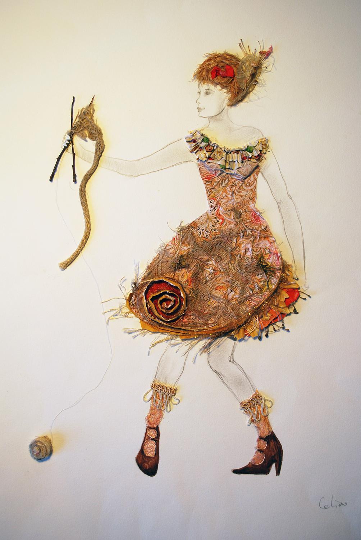 Celia Arden 1500.jpg