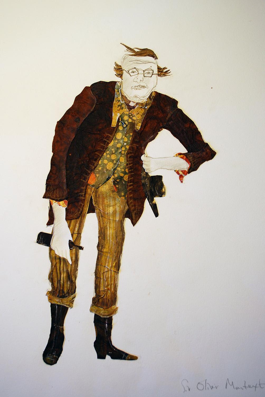 Sir Oliver Martext 1500.jpg