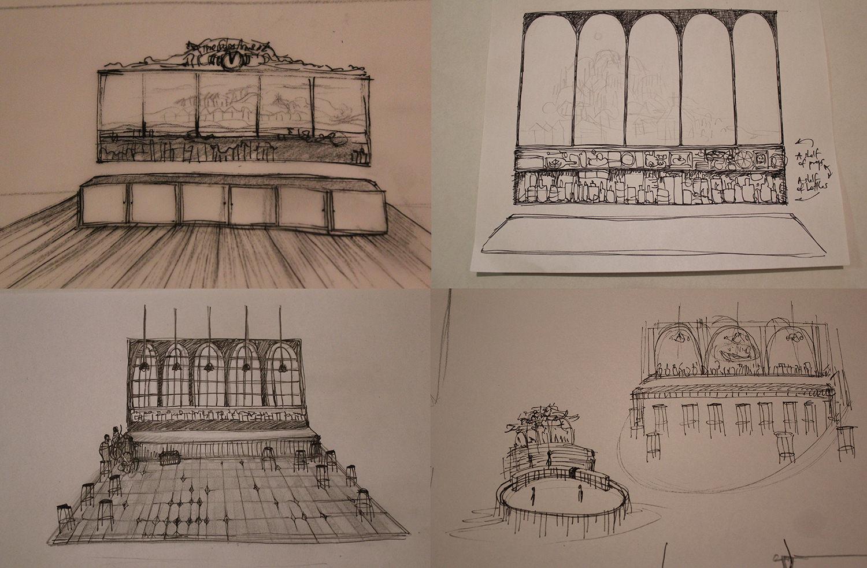 UMW drawings 1 1500.jpg