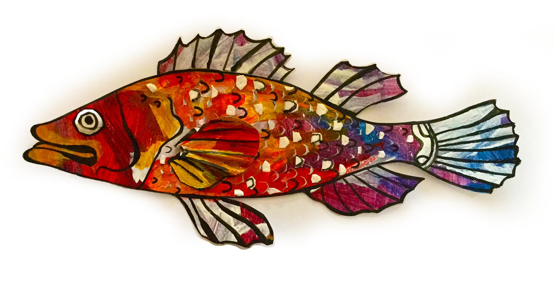 Fish2-15002.jpg