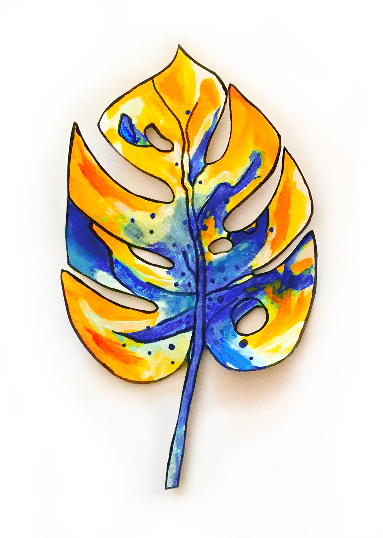 PF leaf 1500.jpg