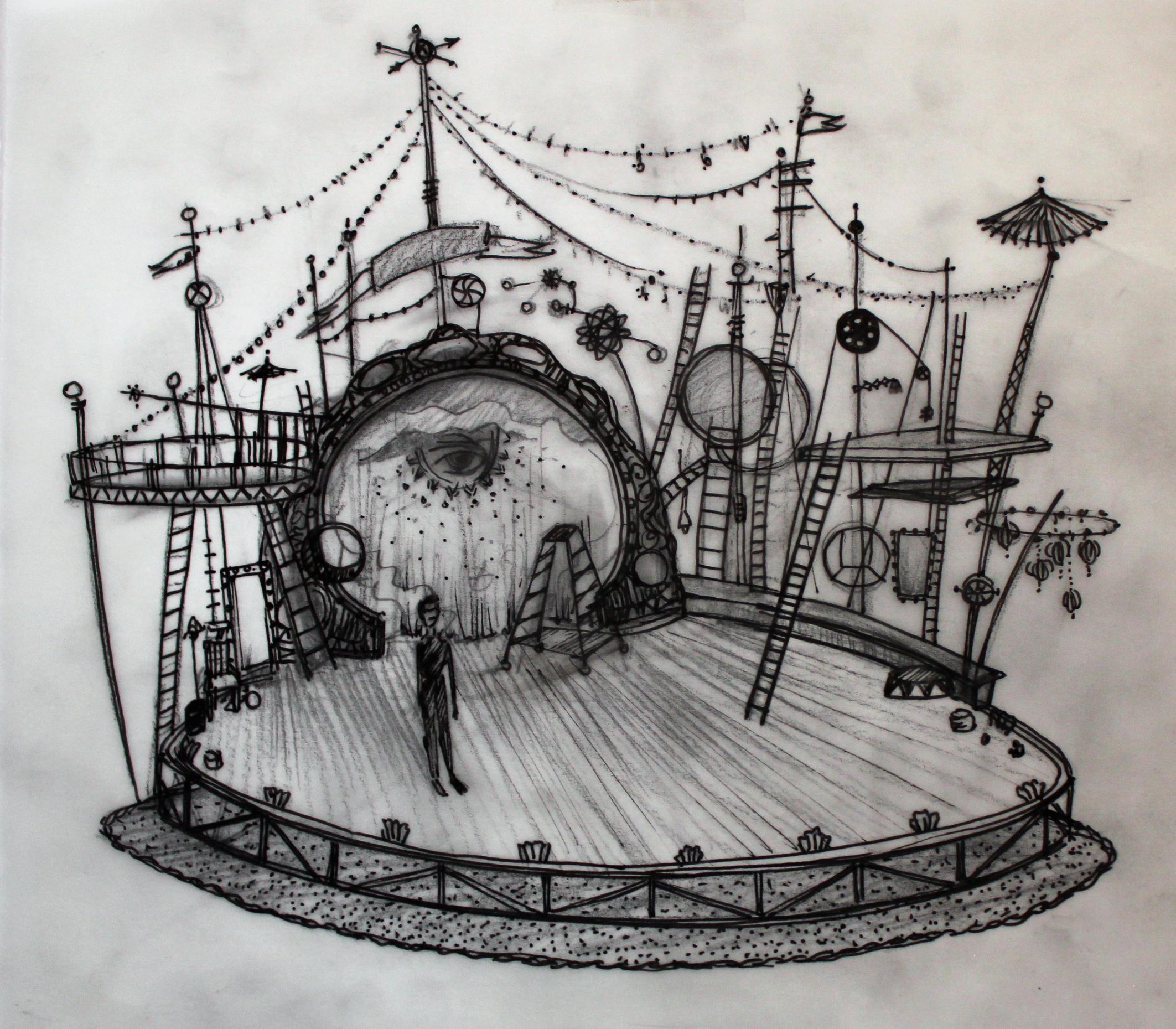 Set Design for a Live Performance_WORK_The Tempest_Charlotte Lane_Production Process_Image 3.JPG