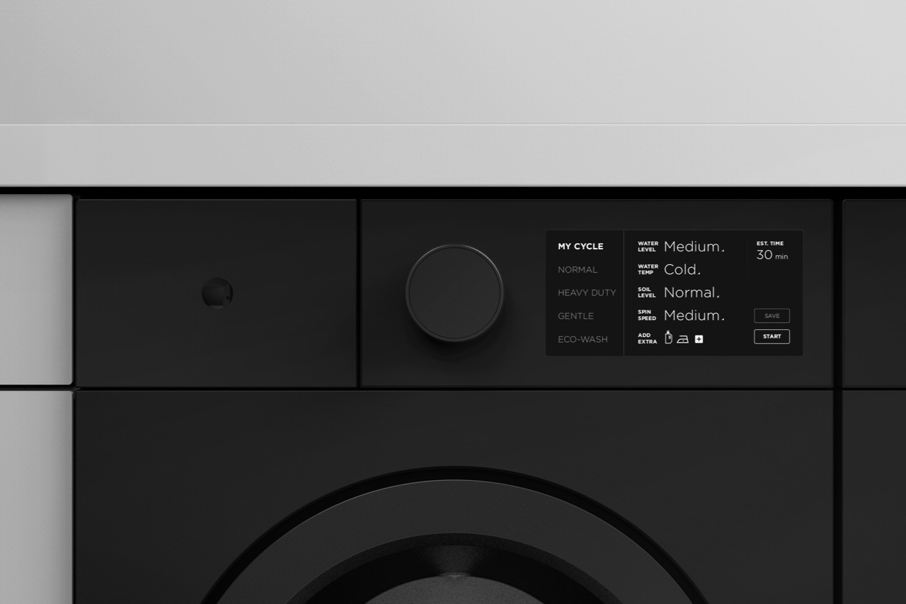 Concept Appliance.jpg