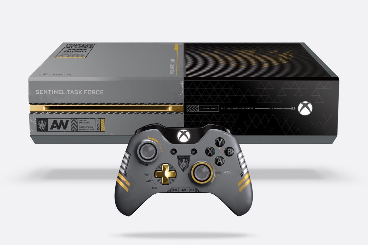 Xbox COD.jpg