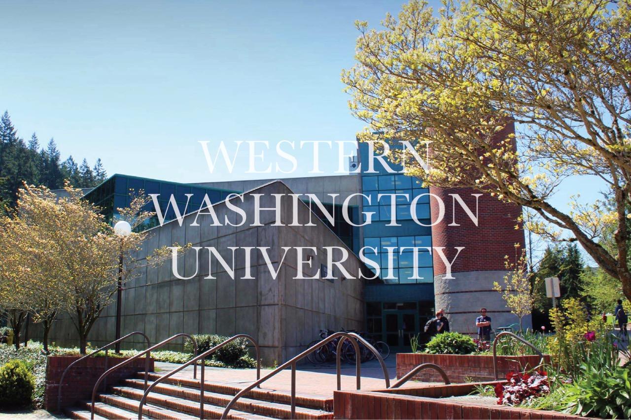 Western Washington University.jpg