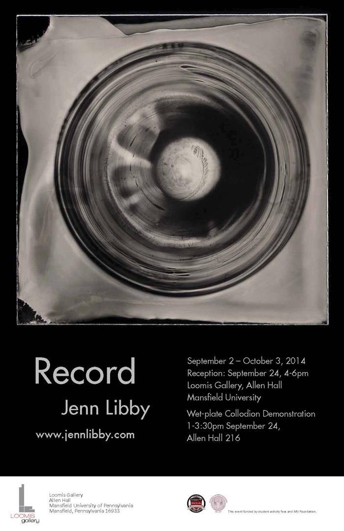 Jenn_Libby_Poster-1_Page_11.jpg