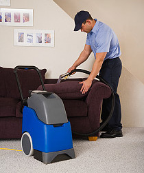 Furniture Cleaning, Manhattan, NYC, Long Island, Westchester