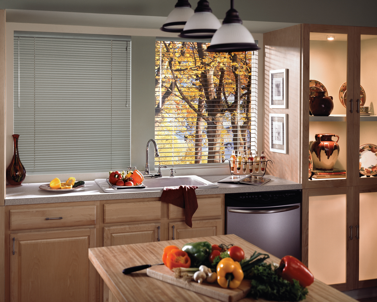 Horizontal Blinds for sale NYC, Long Island