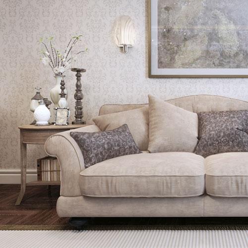 Custom Upholstery - NYC, Long Island