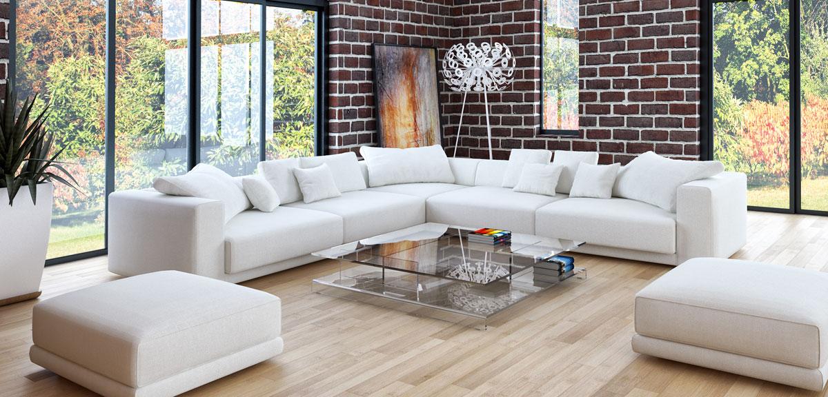 Furniture Shampoo Westchester, Queens, Bronx, Long Island NY