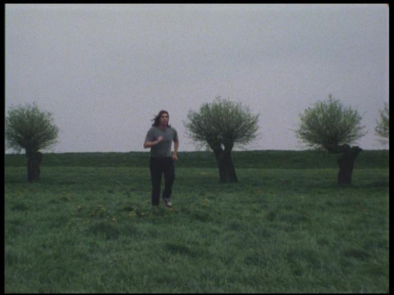isos1998©erikwesselo4.jpg
