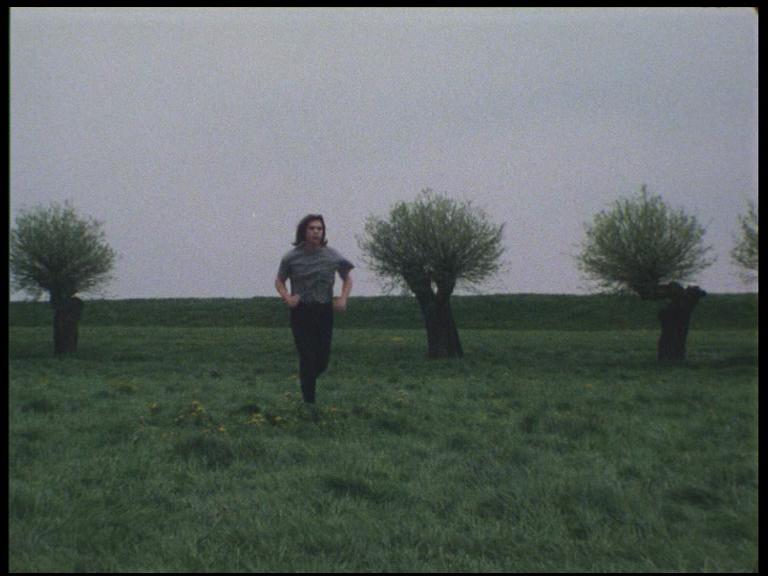 isos1998©erikwesselo7.jpg