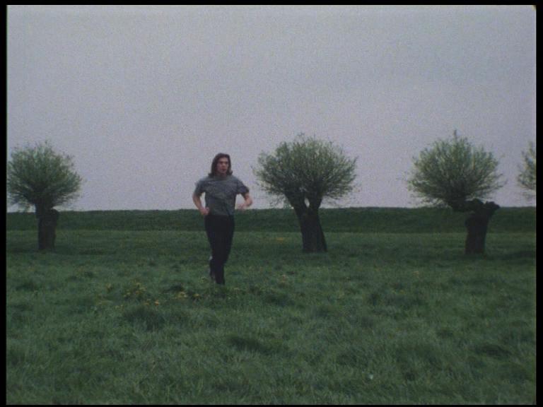 isos1998©erikwesselo8.jpg