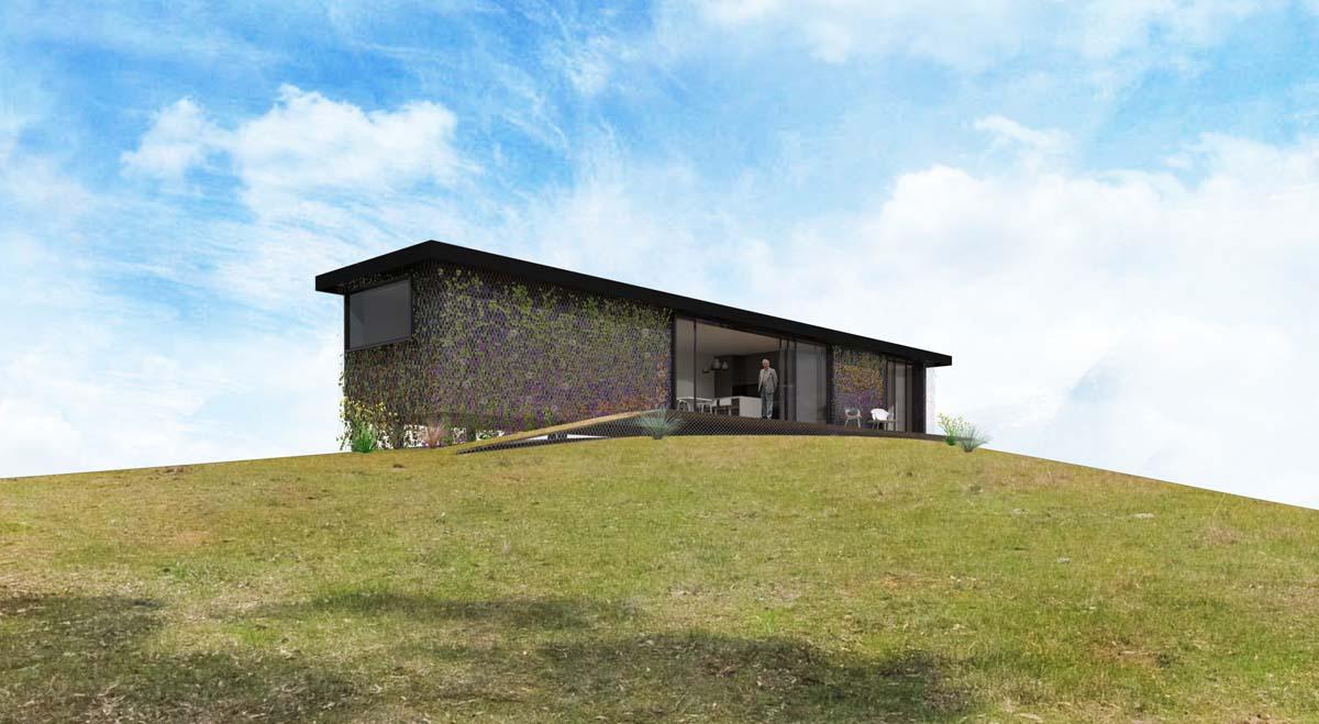 Affordable Architecture V1.jpg