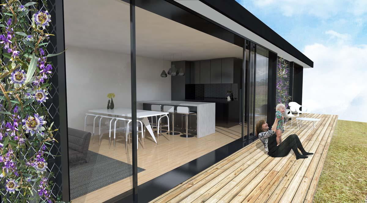 Affordable Architecture V2.jpg