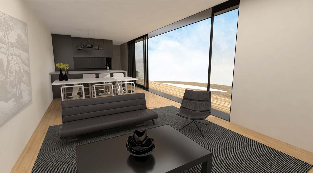 Affordable Architecture V3.jpg
