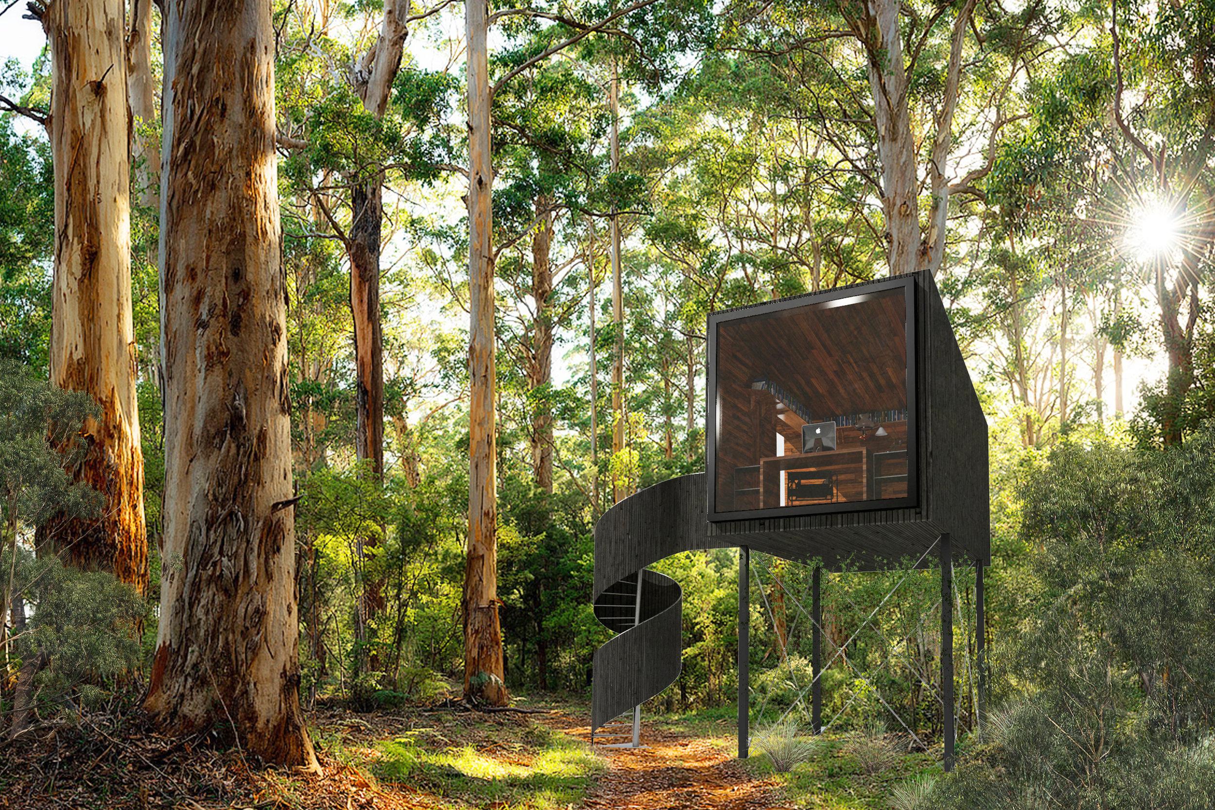 Moloughney Designs- Writers Retreat Exterior.jpg