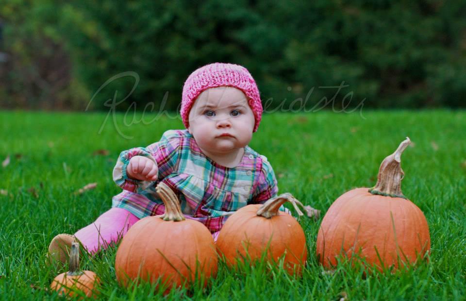 sissy pumpkin.jpg