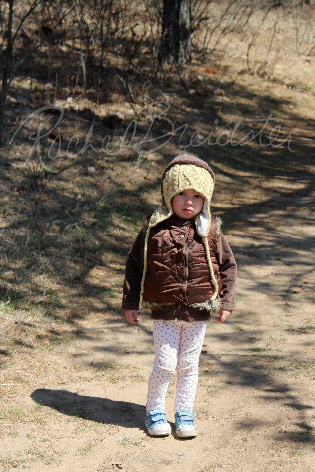 hike emma.jpg