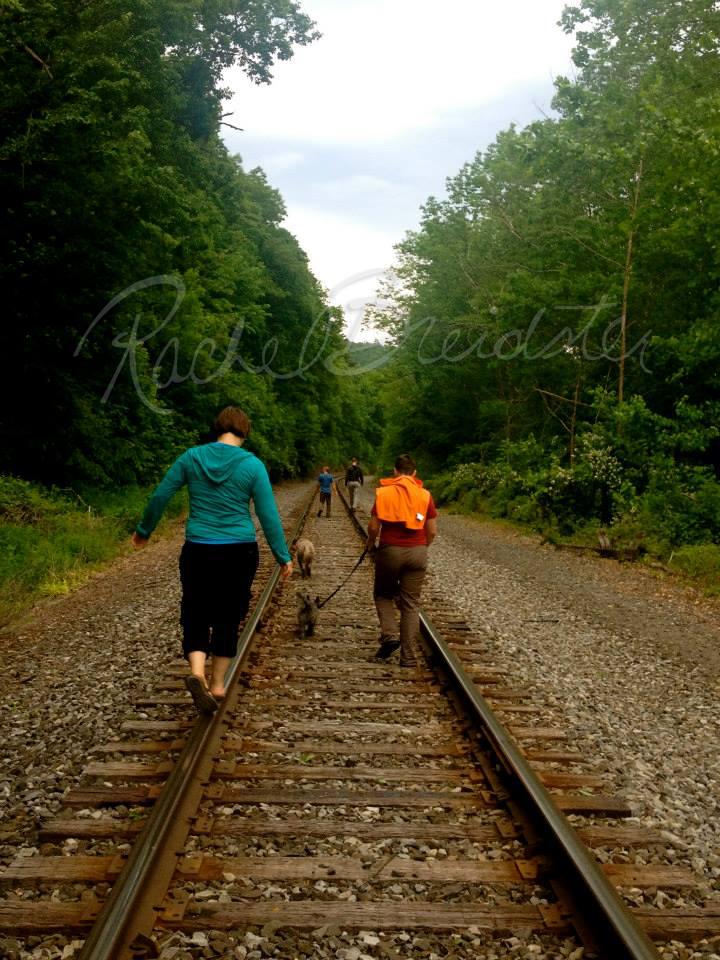 friends on tracks.jpg