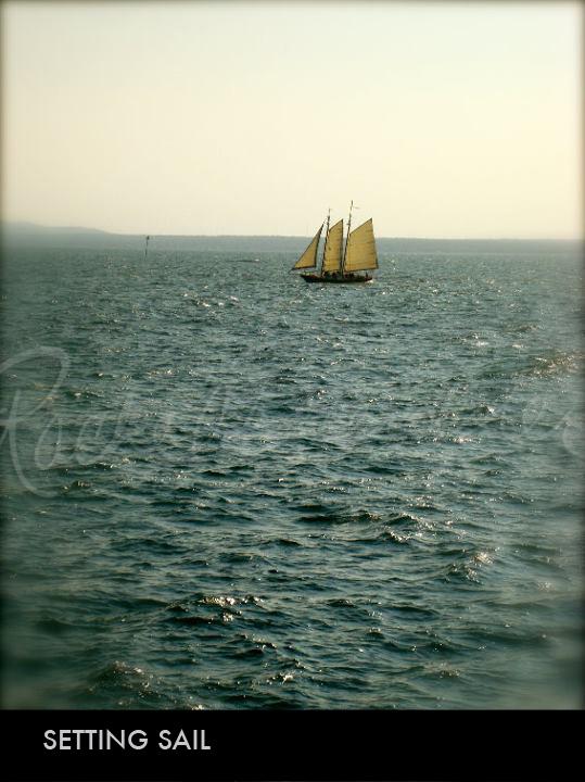 Setting Sail.jpg