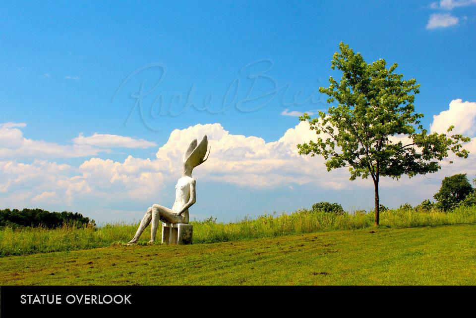 Statue Overlook.jpg