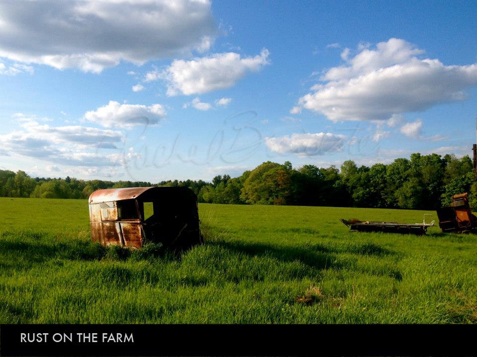 Rust on the Farm.jpg
