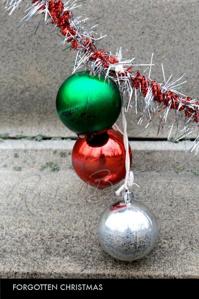 Forgotten Christmas.jpg