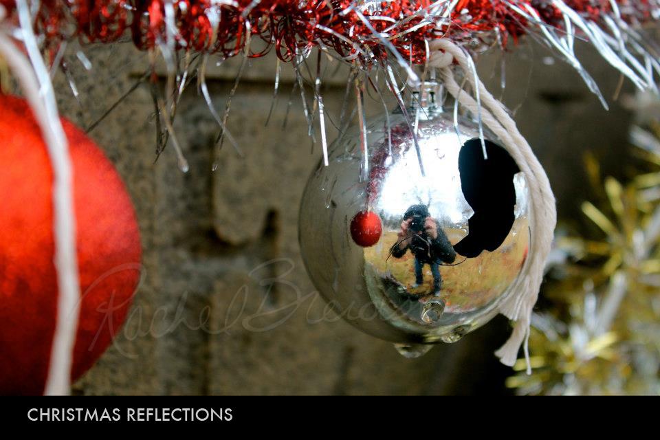 Christmas Reflections.jpg