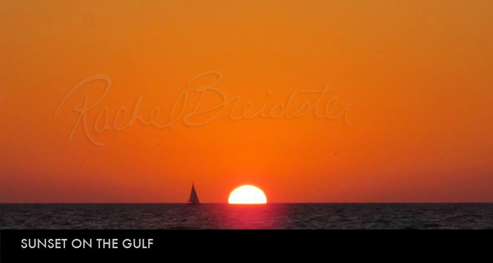 Sunset on the Gulf.jpg
