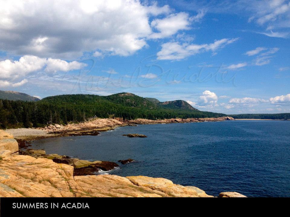 Summers in Acadia.jpg
