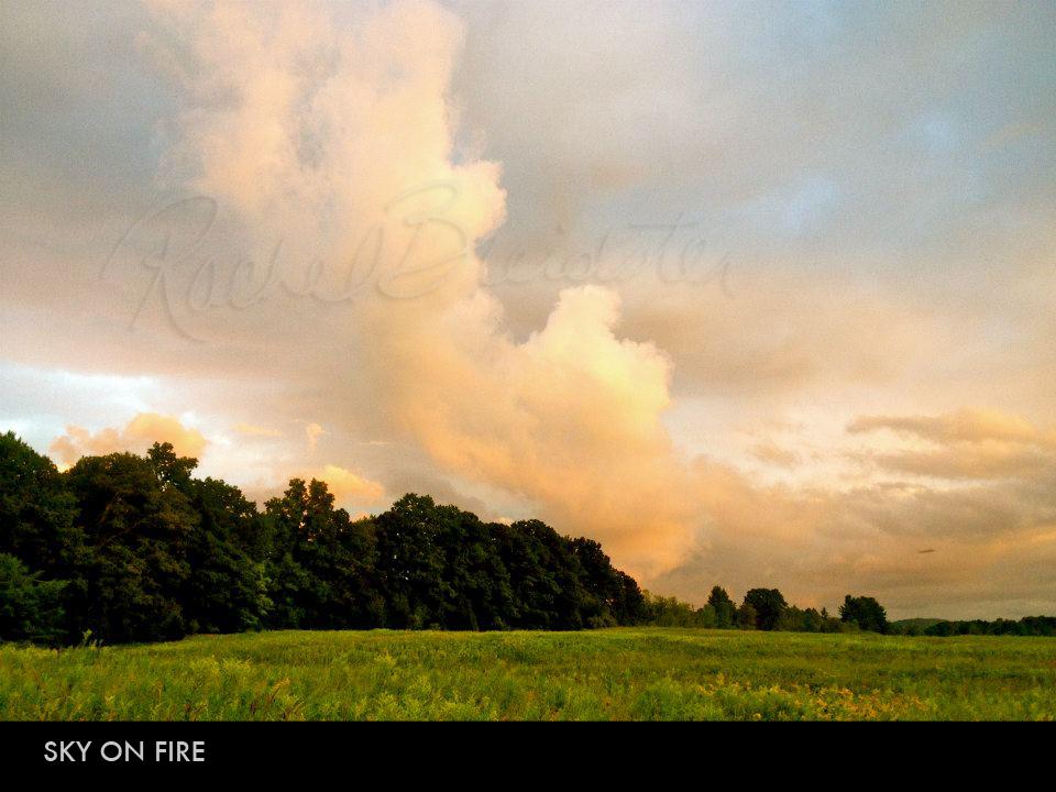 Sky on Fire.jpg