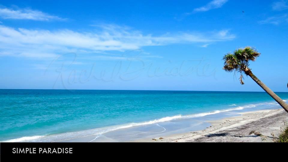 Simple Paradise.jpg