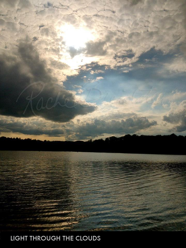Light through the Clouds.jpg