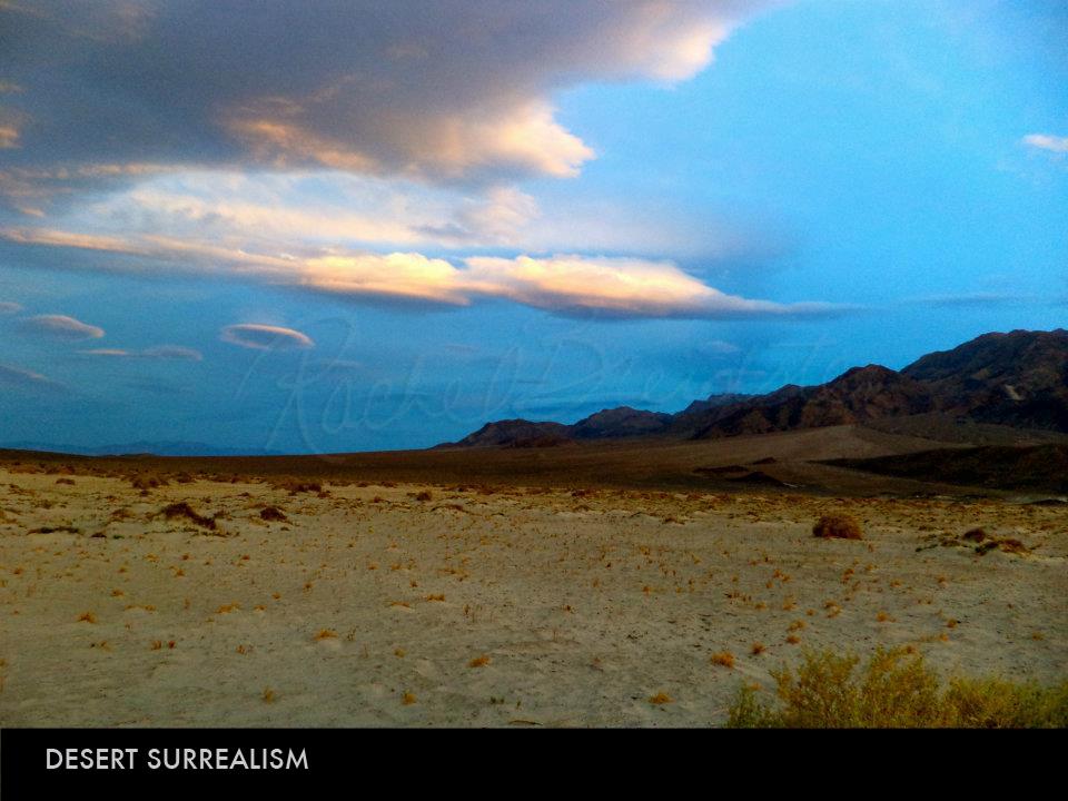 Desert Surrealism.jpg