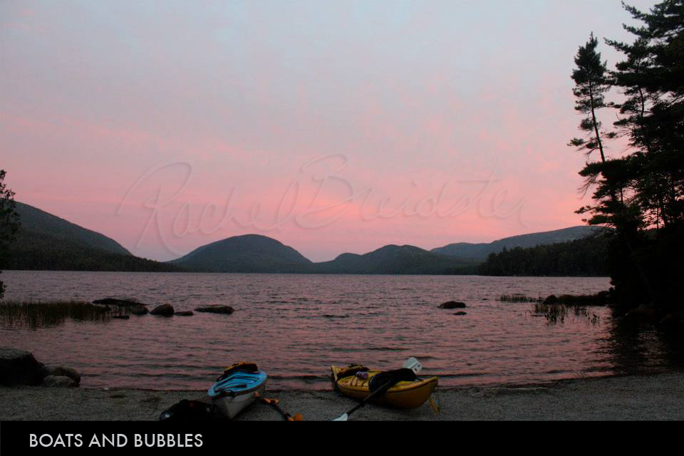Boats and Bubbles.jpg