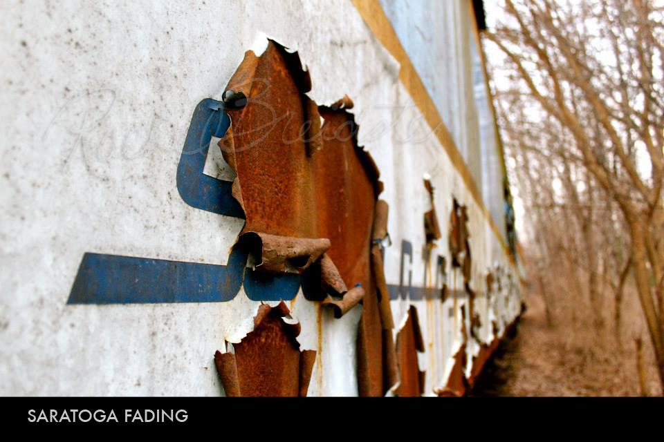 Saratoga Fading.jpg