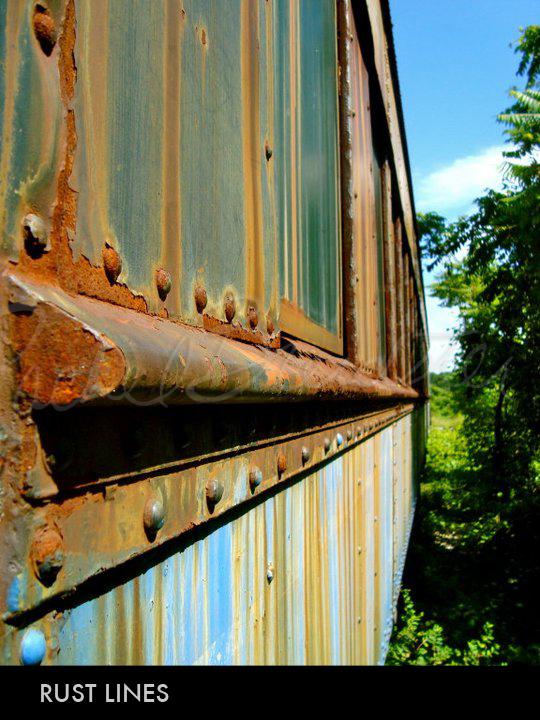 Rust Lines.jpg
