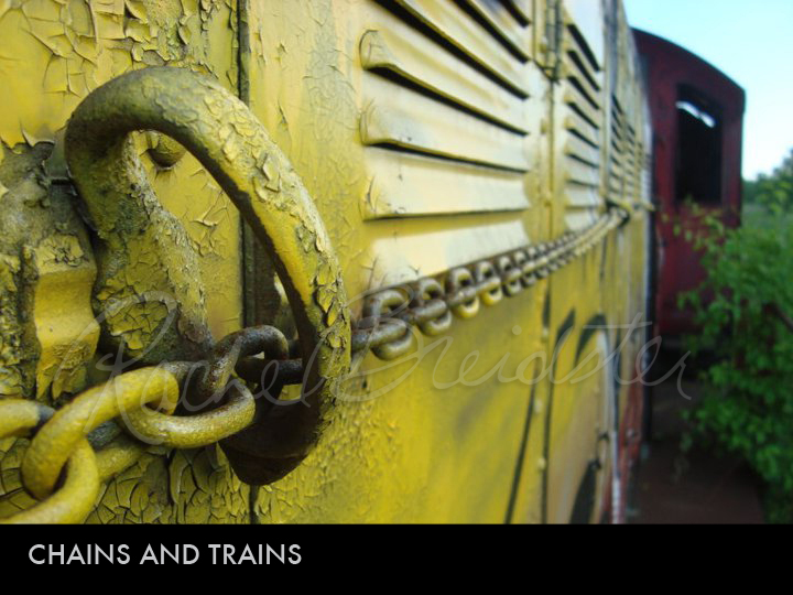 Chains and Trains.jpg