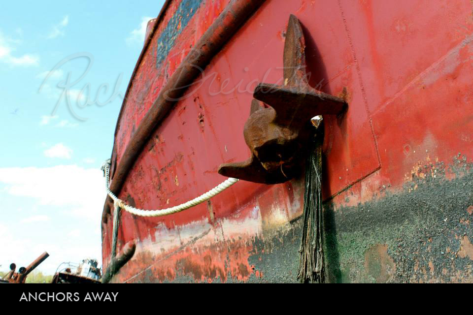 Anchors Away.jpg