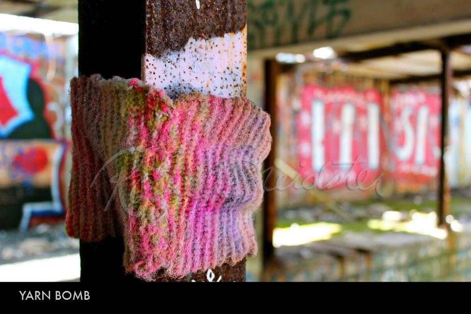 Yarn Bomb.jpg