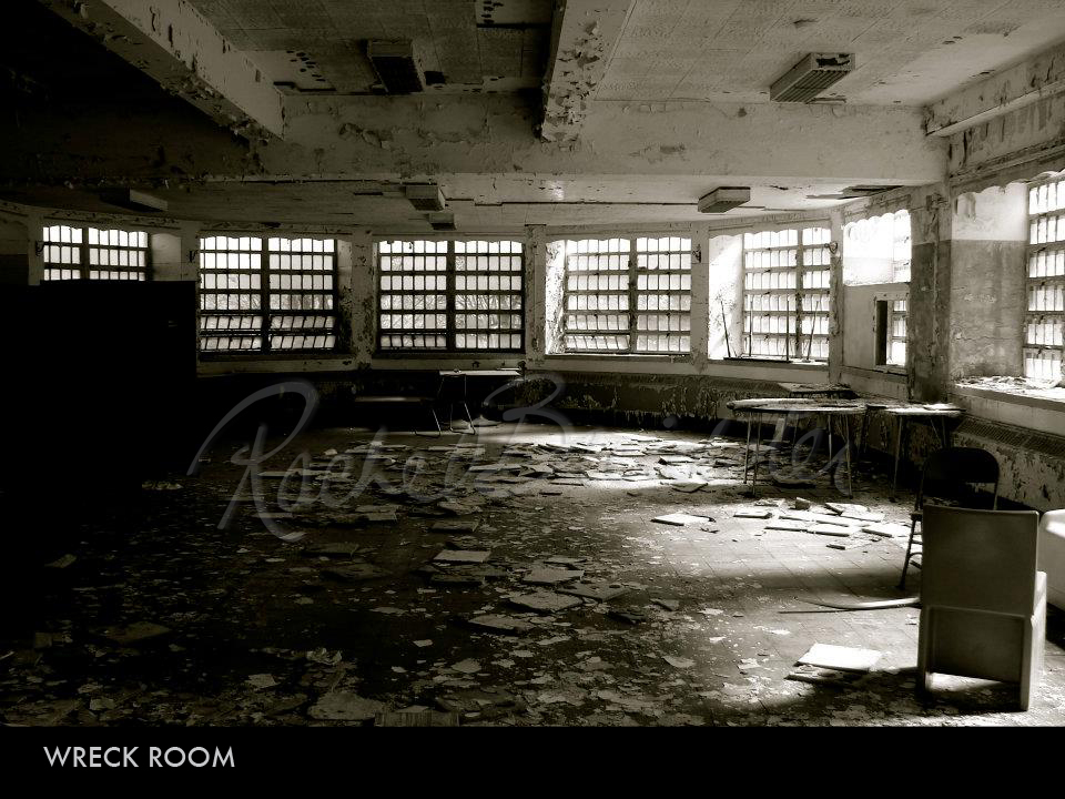 Wreck Room.jpg